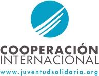 Cooperación Internacional ofrece a los jóvenes la oportunidad de comprometerse en proyectos de voluntariado social, educación y sensibilización.