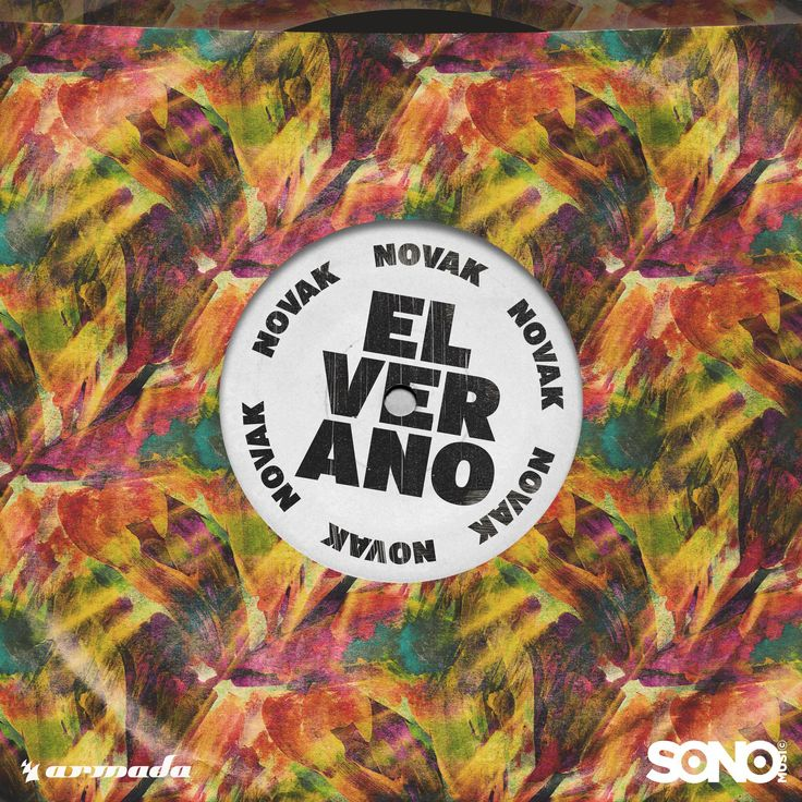 Novak – El Verano Style: #Groove / #TribalHouse Release Date: 2017-05-01 Label: Sono Music (Armada) Download Here Novak – El Verano (Extended Mix).mp3 Novak – El Verano.mp3 https://edmdl.com/novak-el-verano/