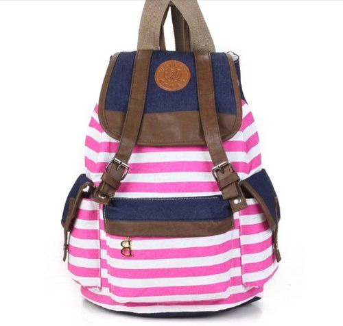 7 best images about Cute Backpacks!!! on Pinterest | Canvas ...