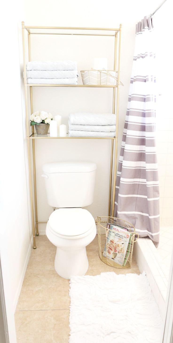226940 Best Diy Home Decor Ideas Images On Pinterest