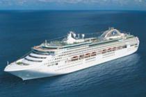Princess Cruises Australia & Worldwide Itineraries | Cruiseabout