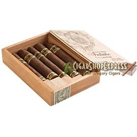 New Online Cigar Deal: Joya de Nicaragua Antano Dark Corojo Sampler – $26.4 added to our Online Cigar Shop https://cigarshopexpress.com/online-cigar-shop/cigars/cigars-cigar-samplers/joya-de-nicaragua-antano-dark-corojo-sampler/ Cigar samplers make great holiday presents that will increase your fame and enjoyment. They are also a great way to introduce your friends to a wide variety of premium handmade ...