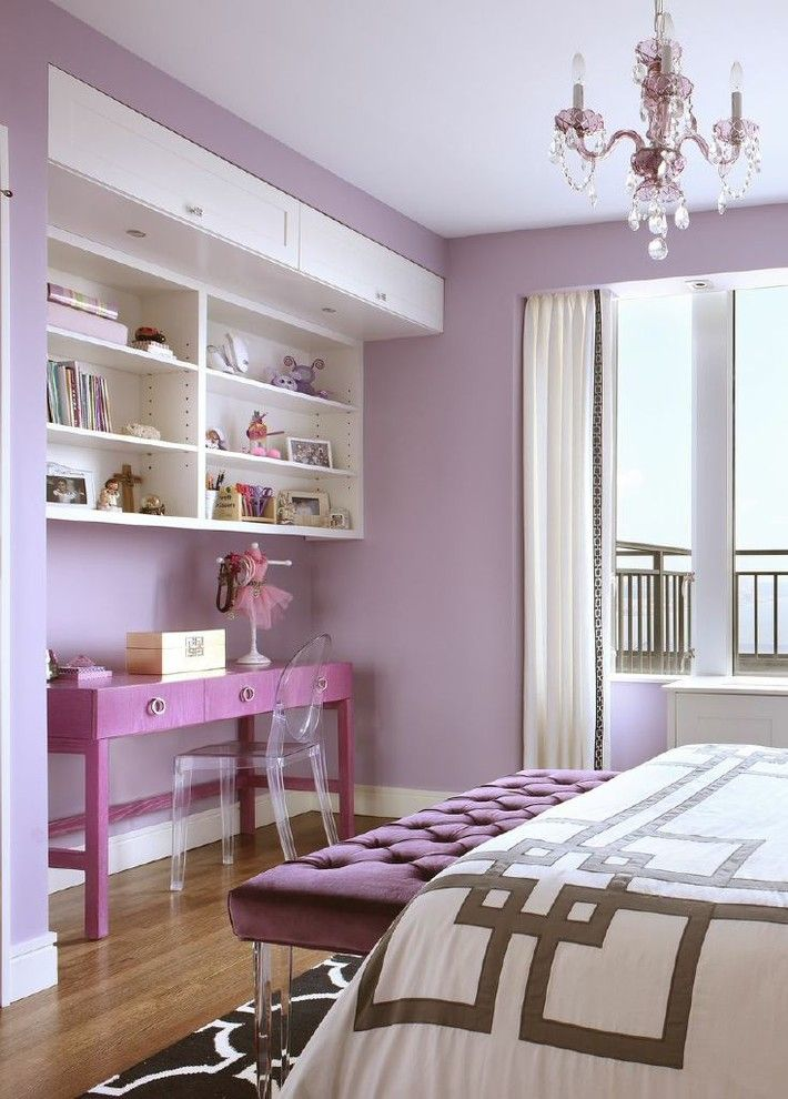 25 best ideas about light purple walls on pinterest 19041 | c36924123cf7178d8aab9135e4315f7b