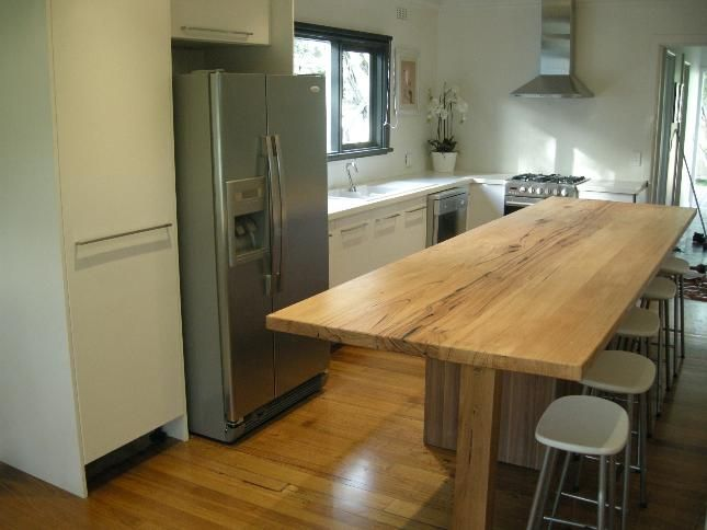 island table island bench and rye on pinterest