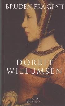 Bruden fra Gent (Gyldendals Gavebøger)