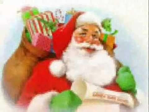 ▶ Χριστουγεννιάτικα κάλαντα ΚΑΛΗΝ ΕΣΠΕΡΑΝ ΑΡΧΟΝΤΕΣ - YouTube