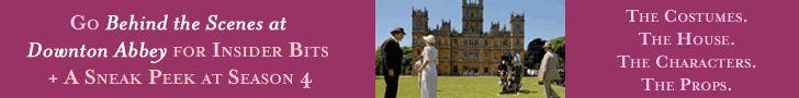 Outlander-ish Dialogue: Jamie Fraser's Jamie-isms by Charli Mac