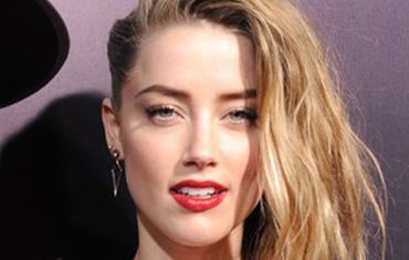 Here's how to recreate Amber Heard's Faux Side Shave featuring @Suave Beauty  http://thebeautyobserver.com/observed/amber-heards-faux-side-shave/#.Uv0XvUJdWDk