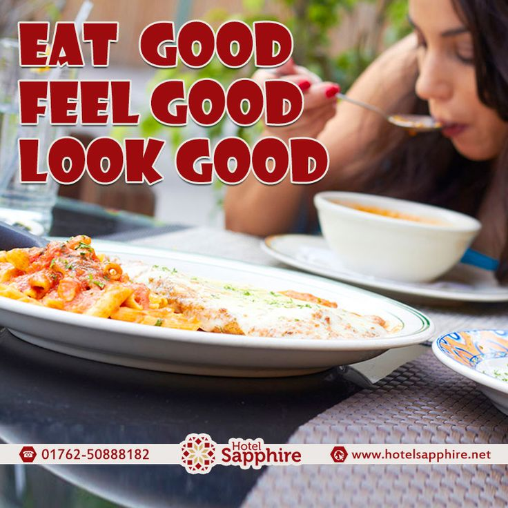 Eat Good Feel Good Look Good #Healthyfood #Yummy #Food #Tasty #Sweet