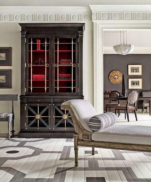 211 Best Mary McDonald Interior Design Images On Pinterest