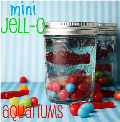 29 best fun with food images on pinterest for Swedish fish jelly beans