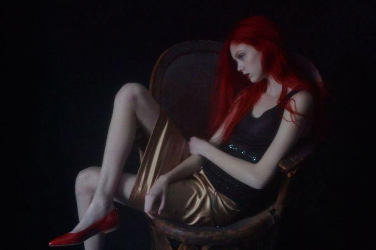 nathalie-westling-ola-rudnicka-nastya-sten-by-drew-jarrett-for-love-magazine-spring-2014-8.jpg (1353×900)