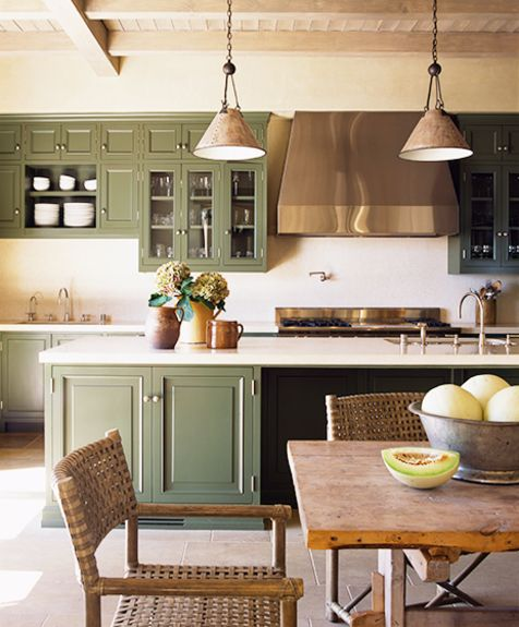 best 25+ olive green kitchen ideas on pinterest | olive kitchen