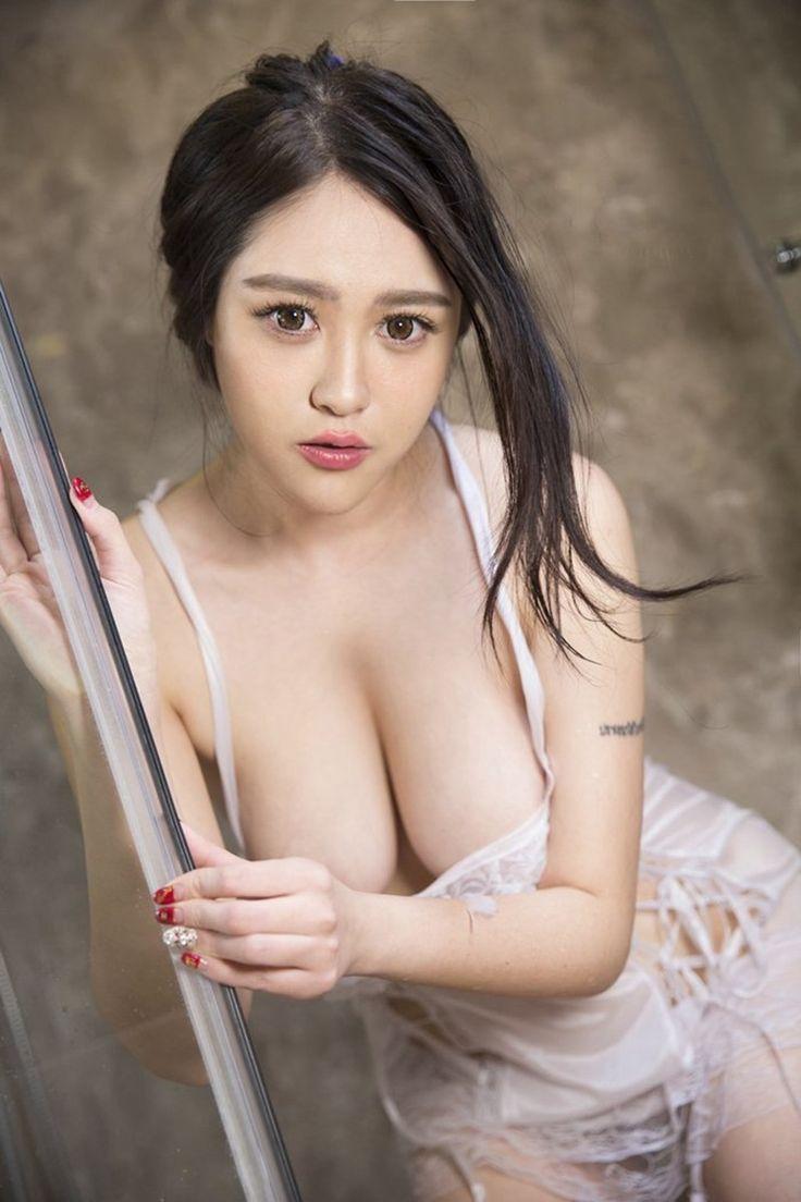Xiuren No.139 Part 2   My Collection of XiuRen Ugirls Tuigirl TGOD Mygirl Bololi Imiss Felin Pic - Full Newest Daily Update