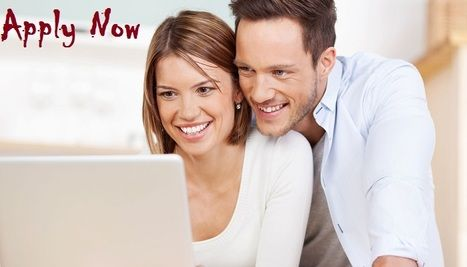 Speedy Financial Support With No Bother At Immediate Cash Require Time #onlineloansnocreditcheck