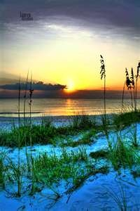 Bradenton Beach Florida