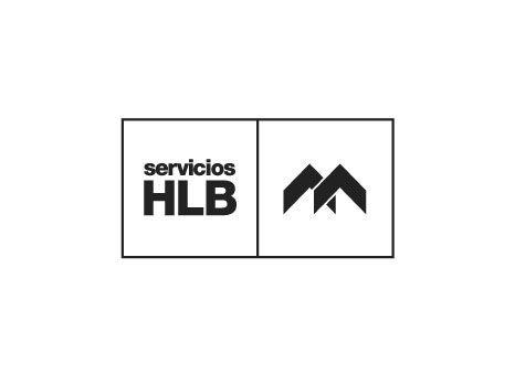 UrrutiMeoli Estudio – Diseño de Identidades: Servicios HLB – Limpieza y Manteni …  – Comunicación Integral —