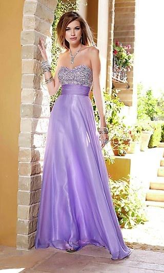14 best BG Haute Prom Dresses images on Pinterest | Party wear ...