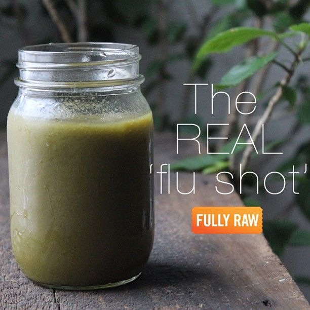 #fullyrawkristina LET FOOD BE THY MEDICINE. This #FullyRaw elixir will bring you back to life! Juice up cucumber, romaine, celery, kale, parsley, cilantro, lemon, and a thumb of ginger. Share REAL health. Drink life = FEEL life. Agree?!