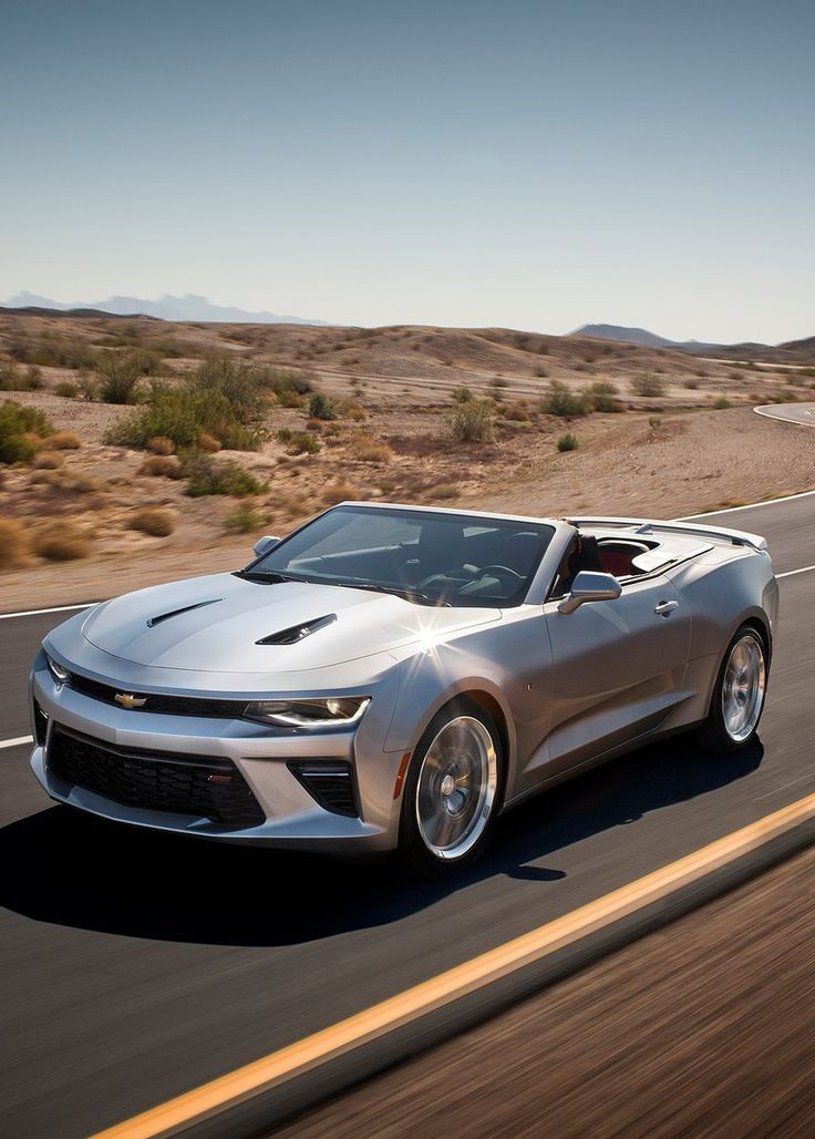 Chevrolet Camaro 2016⚡️Get Tons of Free Traffic and Followers On Autopilot with Your Instagram Account⚡️ http://instautomator.com    Follow my Friends Below Follow ➡️@Health.fitness.motivation_           ➡️@Health.fitness.motivation_ Follow ➡️ @must.love.animals             ➡️ @must.love.animals      Follow   ➡️@inspiration.and.quotes               ➡️@inspiration.and.quotes   #lol #wealth #cash #profit #follow #girl #quotes #cashout #Forex #me #money #instalike #Ford $2989.99