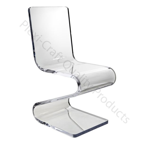 36 best Our Acrylic Seating images on Pinterest Acrylic chair