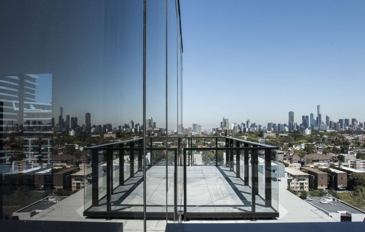 EDGE Atchitectural, 2015 in review: http://www.edgearchitectural.com.au/edge-architectural-2015-in-review/ #architecture #lucia #apartments #Melbourne #glass #glazing #architectural #building #design
