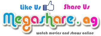 Megashare | Watch Elf 2003 Online Free Putlocker Full Movie | Megashare.ag