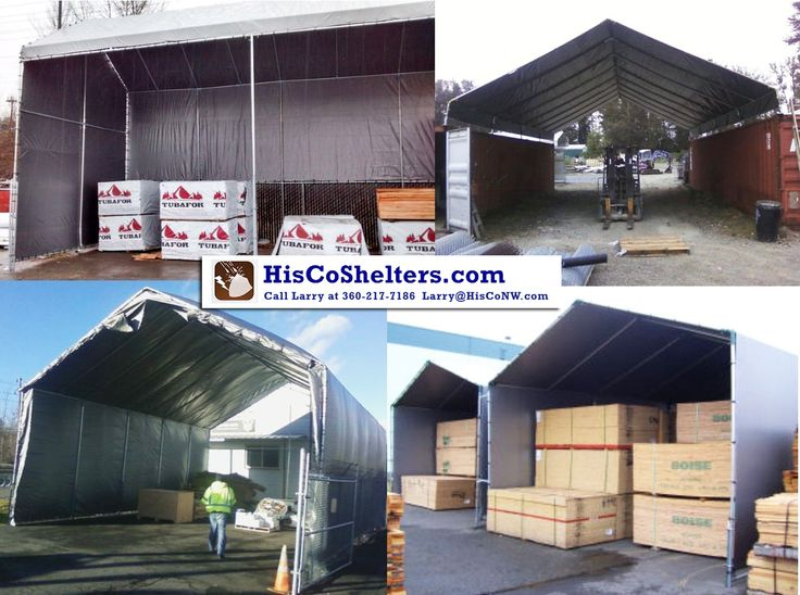 All Weather-Shield Shelter Cover Portable Carport. **You choose the size you want from 10' to 30' wide, 20' to 100' long. **Save Hundred$ Make-Your-Own kit. Kit Prices from $697.   **Come check out the website explore what we have because there are free shipping both ways you can feel comfortable you are going to get good purchase from us. #carport #commercialshelter