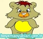 Oyuncak ayıcık boyama sayfamız ile çocukların odalarını süsleyen oyuncak ayıcıkları boyamalarını ve hayal dünyalarını genişletmeyi amaçlıyoruz.  Boyama faaliyetleri çocuk gelişiminde çok önemli bir yere sahip olduğunu vurgulayan pedagoglar çocukların boyama yapmalarını tavsiye ediyorlar.  Oyun Linki : http://www.boyamaoyunlari.gen.tr/boya/847/Oyuncak-Ayi-2.html  Site Adresi : http://www.boyamaoyunlari.gen.tr