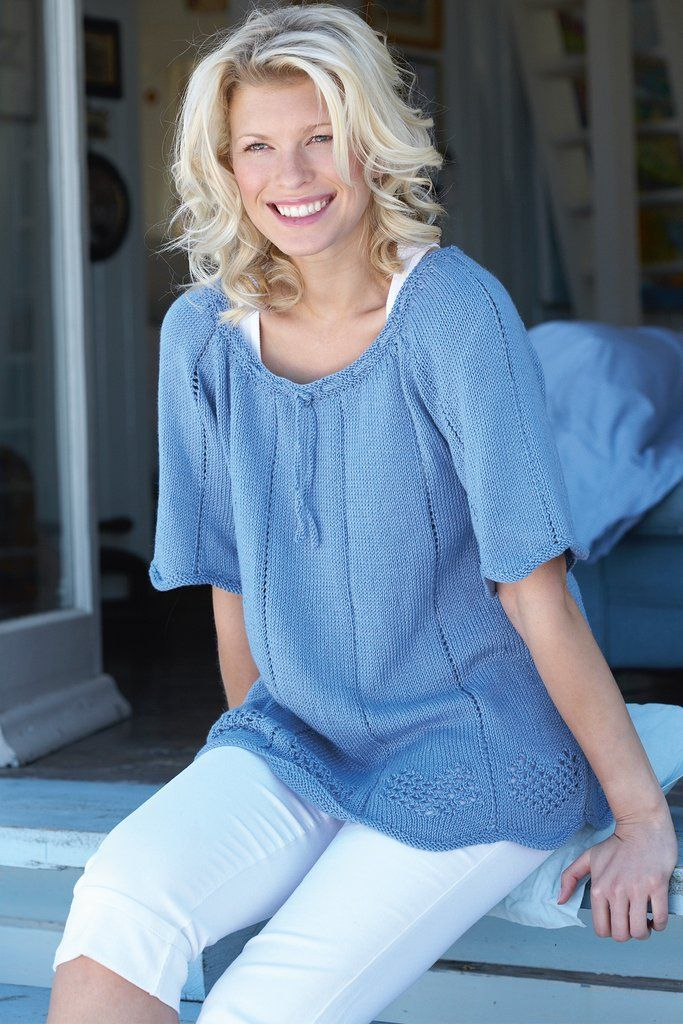 106 Best Ladies Knitting Patterns Images On Pinterest Knit