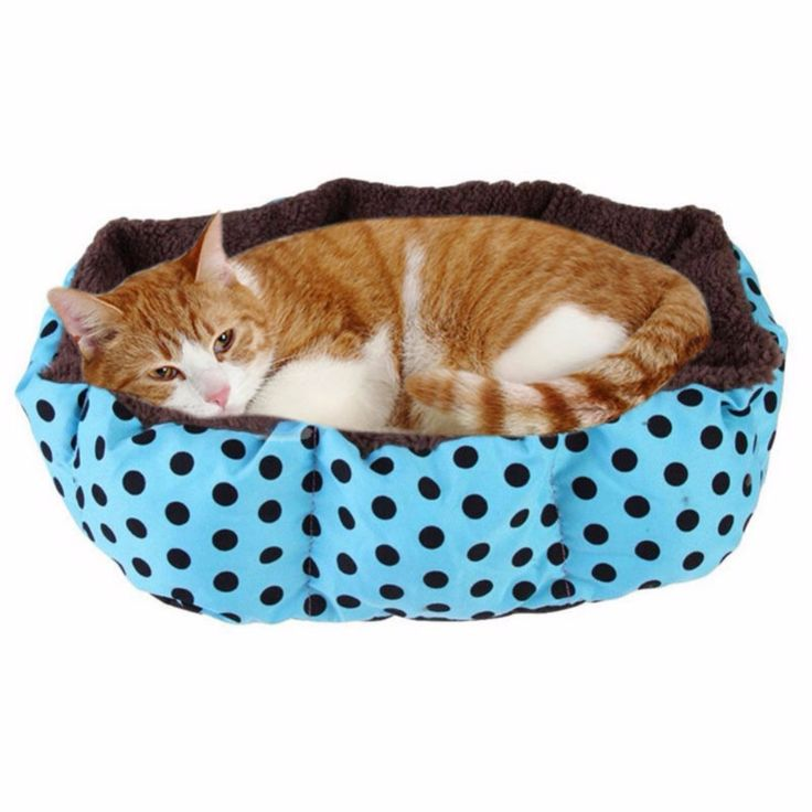Find More Houses, Kennels & Pens Information about New Colorful Pet Cat Dog Bed Nest Fleece Warm House Kennel Plush Mat for Small Dog Cat Supplies,High Quality plush mat,China cat dog bed Suppliers, Cheap dog bed from Maoyuan Store on Aliexpress.com