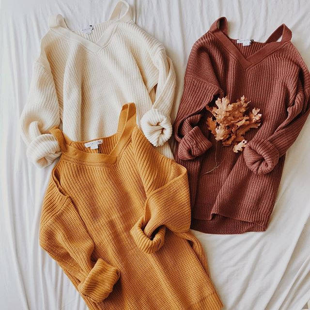 shop the look at www.bellexo.com #ootd #fall #fashion #outfit #trends #Oversize #sweater #cutout #sweaters #fall #fallootd #fallfashion #falllooks #falltrends #vintage #hipster #grunge #mustard #fashion