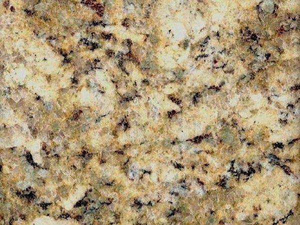 Granite Countertops Albany | MC Granite Countertops