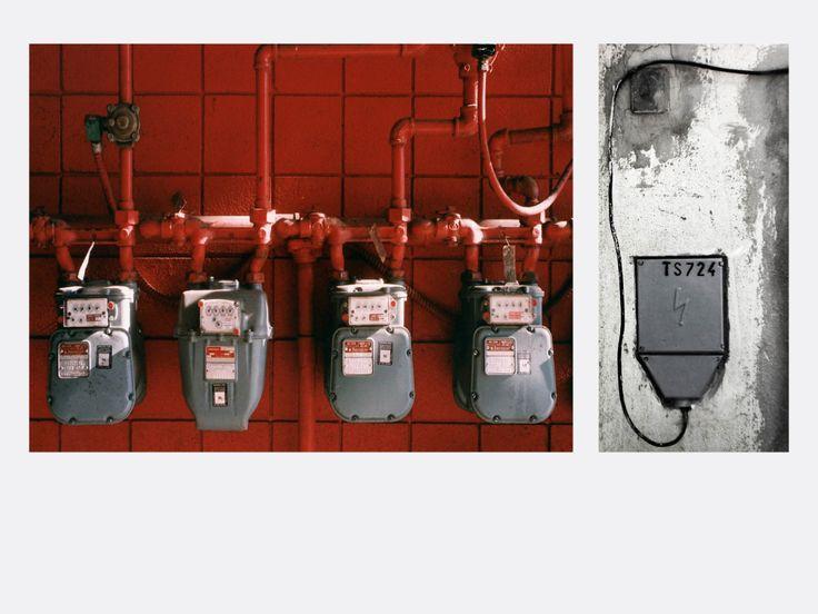 9_Red-Wall_Dario-Piacentini-5.jpg
