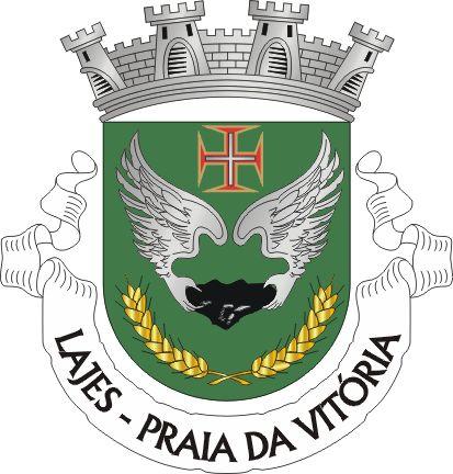 Vila de Lajes - Praia da Vitória