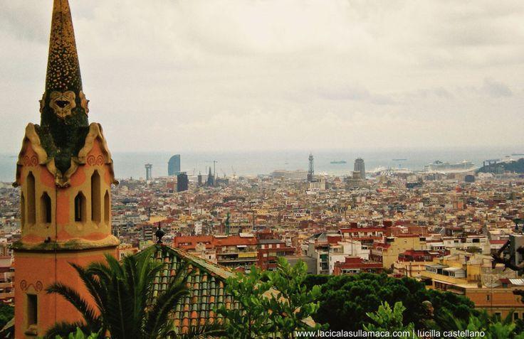 Cosa vedere a Barcellona. Dove l'antico sposa il moderno
