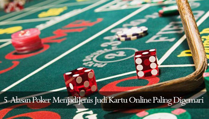 Wigoqq Merupakan Situs Game Online Bandarqq Poker Domino Qiu Qiu Agen Domino Qq Online Domino 99 Poker Online Bandar Poker Terpercaya A Poker Hobi Tahu