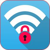 Download WiFi Warden ( WPS Connect )  for Android WiFi Warden ( WPS Connect ) v1.8.9.2APK :Publishers Description By using this app, you can see frequency, channel, modem manufacturer, encryption, security,distance to the router, power, name and Mac address of wireless access points around you and show some information about connected devices to your network. In a word, this app is a WiFi analyzer with extra features With the ability to test WPS vulnerability and connect with WPS  (No need…