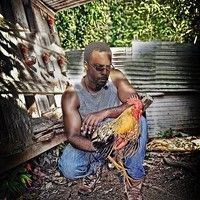 """Guadeloupe chérie 2012 """"Urban édition"""" by TYRAN'T on SoundCloud"""