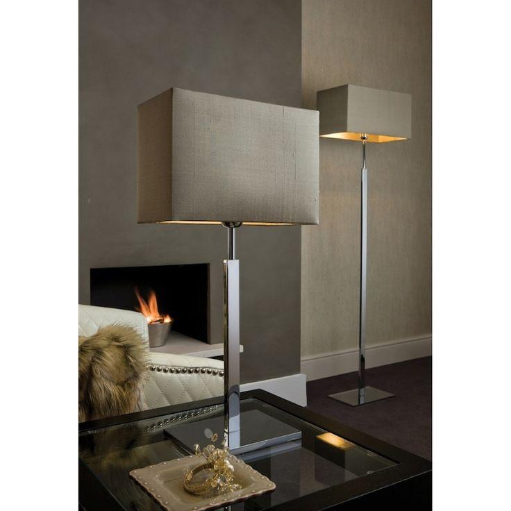 Floor Lights U0026 Standard Lamps : Dakota Floor Lamp   Floor Lamp In A Choice  Of