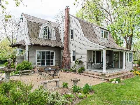 Gorgeous million dollar #home in Northport, #New #York