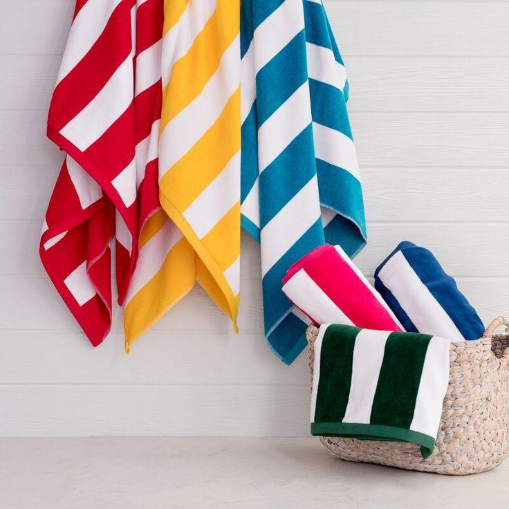 Satin Sheets, Cotton Sheets, Deep Pocket Sheets, Linen Store, Buy Bed, Oversized Beach Towels, Bath Linens, Dorm Decorations, Towel Set