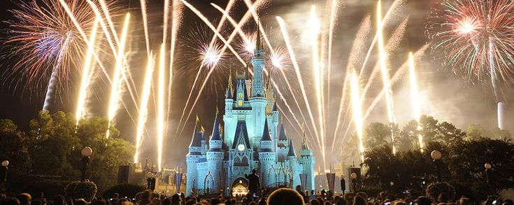 Again, a big news week out of Disney. Everything from expansion to price changes. There was actually more news, but here are the top 11 stories for the week.  1 – Loads More Details Released on Disney Springs Expansion Including New Dining The massive expansion of Disney Springs (formerly Downtown Disney) is nearing the ...