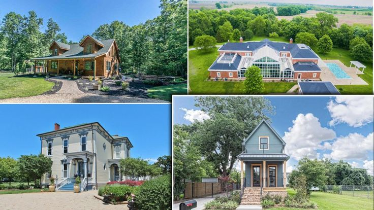 "This week's most popular home is a true ""Fixer Upper."" The small Waco, TX, home was featured on the HGTV hit starring Chip and Joanna Gaines."