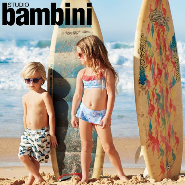 Read new article Studio Bambini - September 2014 at https://www.platypusaustralia.com/1178/studio-bambini-september-2014/
