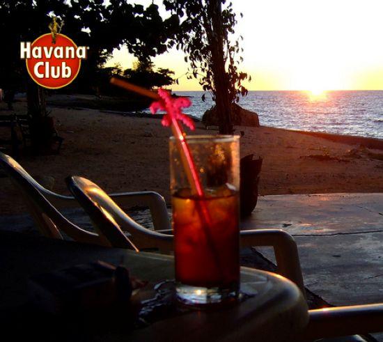 Havana Club, el placer del buen Ron
