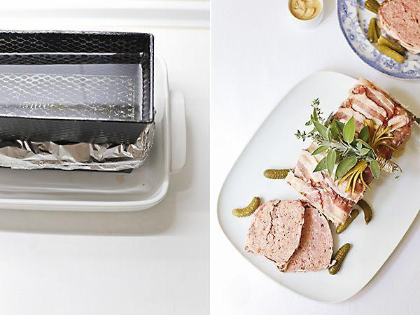 Legen Sie Ein Gewichtla Mejor Imagen Sobre Recetas Francesas Postres Para Tu Gusto Estás Buscando Algo Y No Has Pod Recetas Francesas Recetas Cocina Francesa