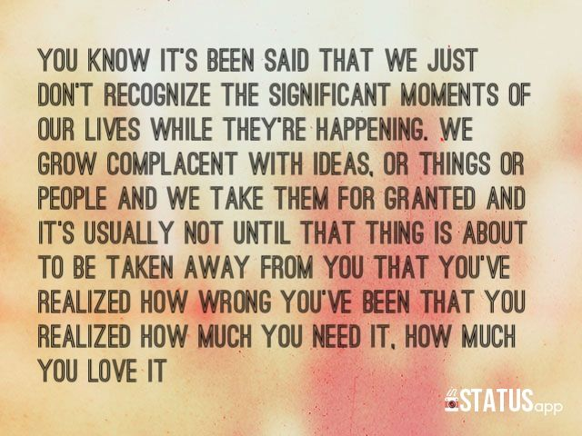 Family One Tree Hill Quotes. QuotesGram