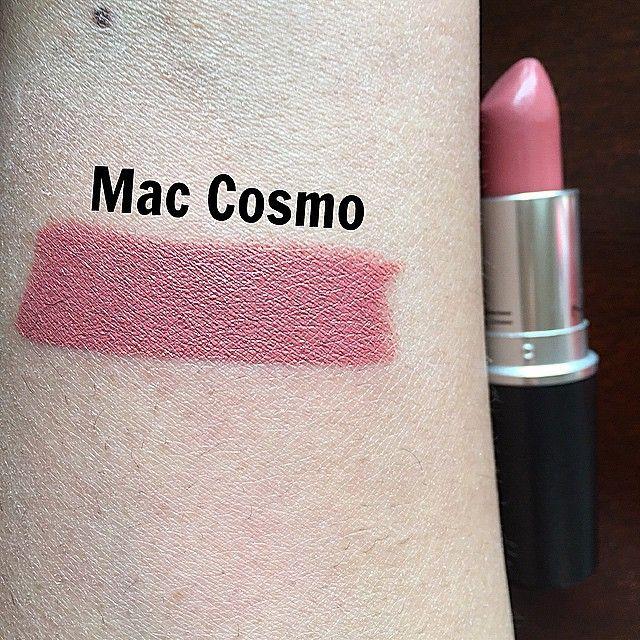 mac cosmo - photo #5