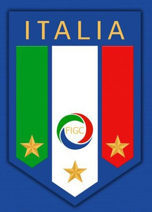 Federation Italian Giuoco Calcio